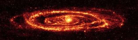 800px-Andromeda_galaxy_Ssc2005-20a1